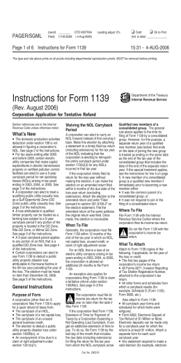 2013 form 6251 instructions