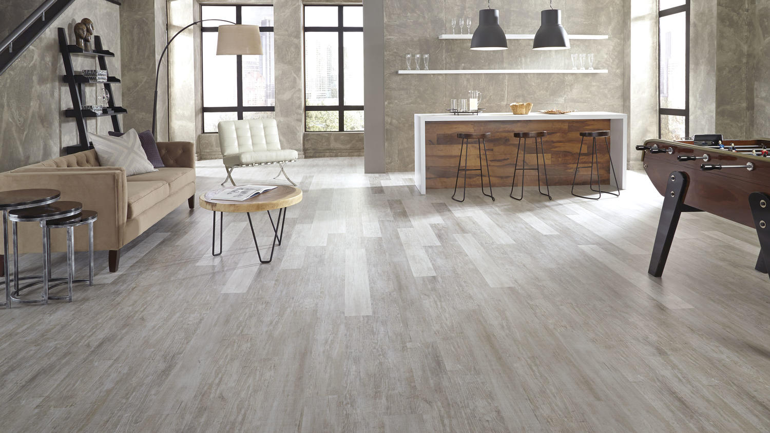 armstrong luxury vinyl tile installation instructions