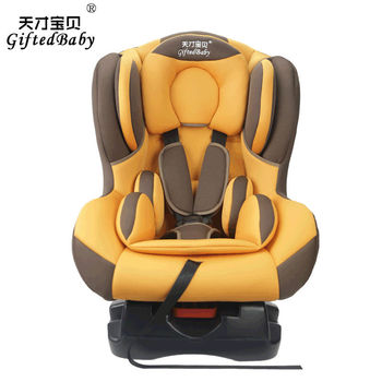 graco baby car seat instructions
