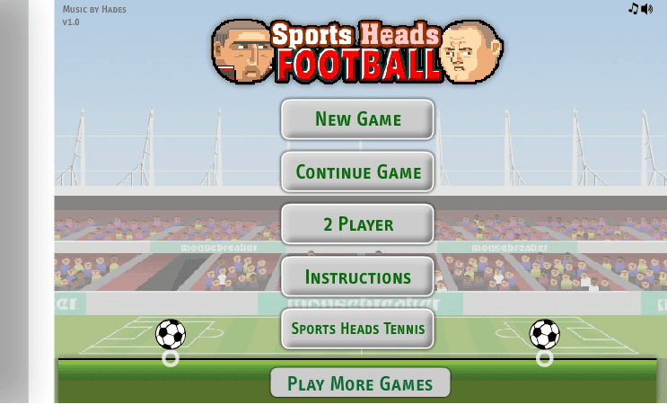 instructions on how to play football