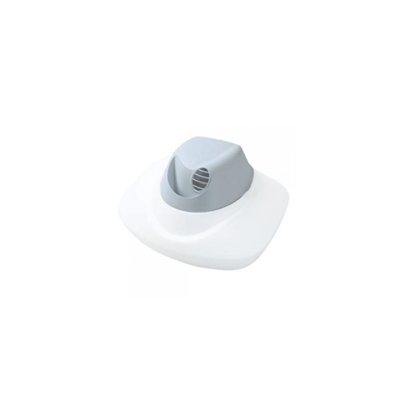 safety 1st humidifier instructions