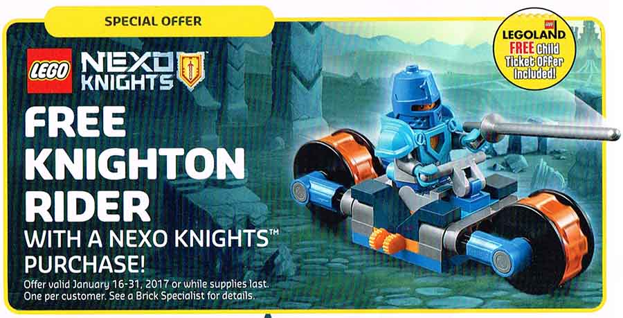 lego dimensions knight rider instructions