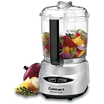 black and decker 8 cup food processor instruction manual