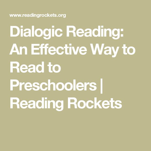 reading rockets differentiated instruction