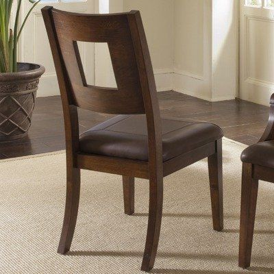 dining chair assembly instructions