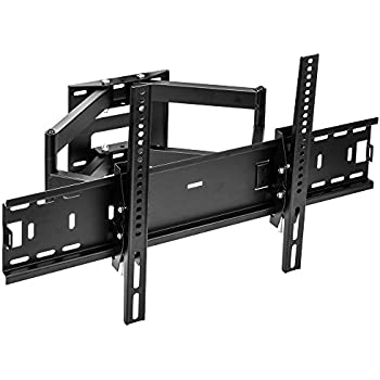 dynex wall mount instructions