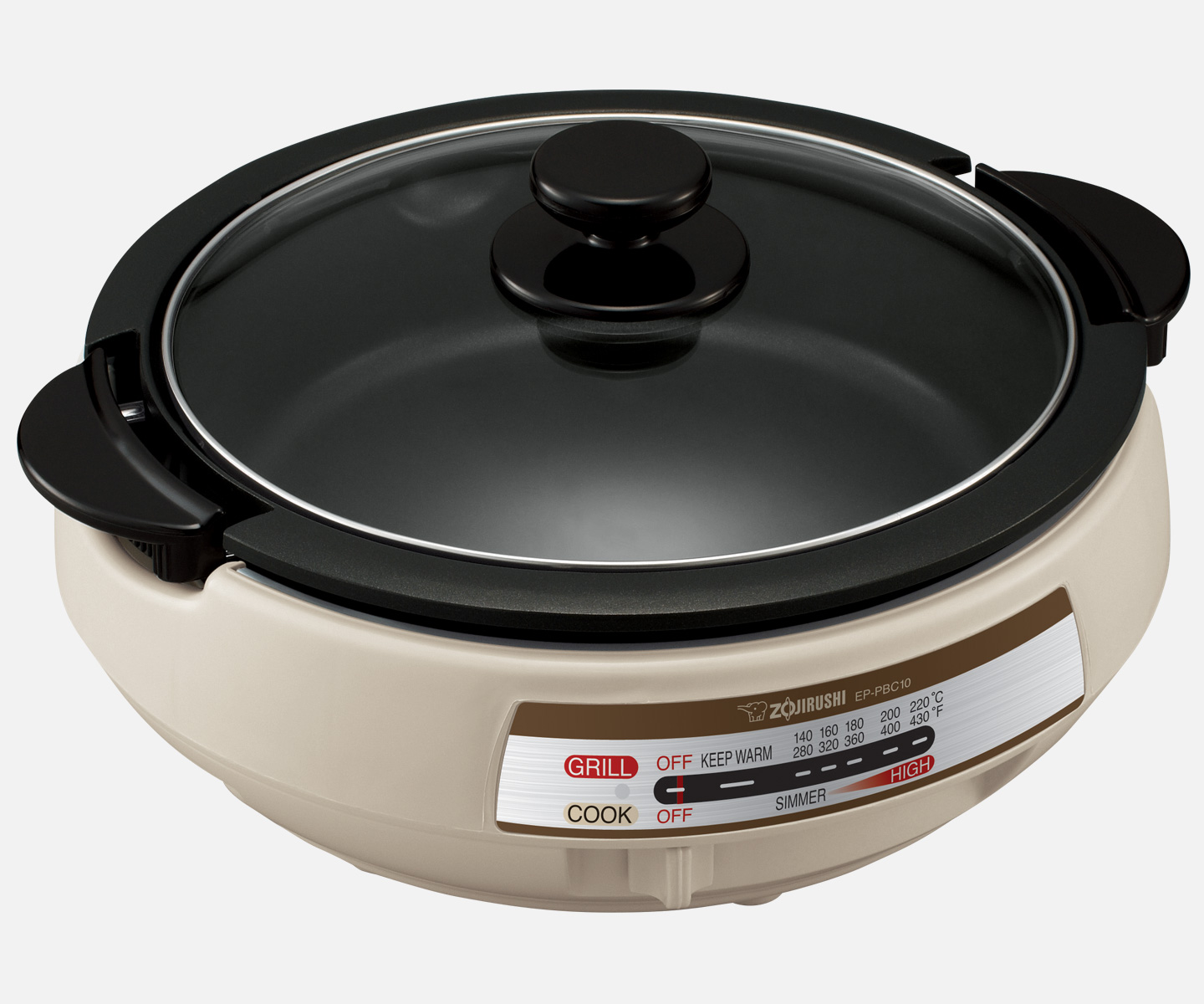 how to use a zojirushi rice cooker instructions