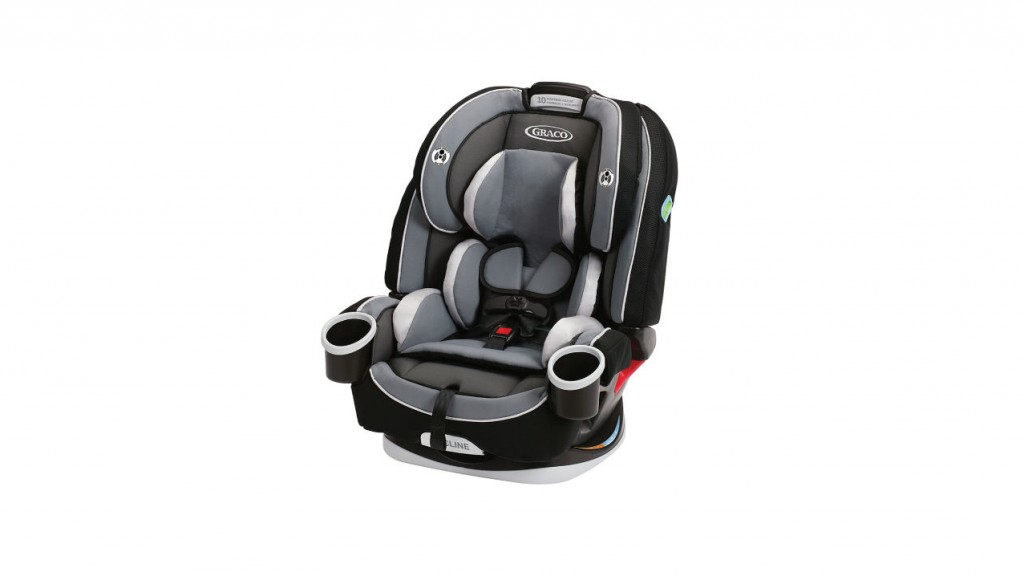 graco car seat cover washing instructions