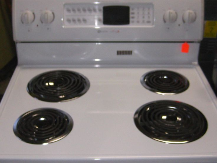 maytag gemini double oven self cleaning instructions