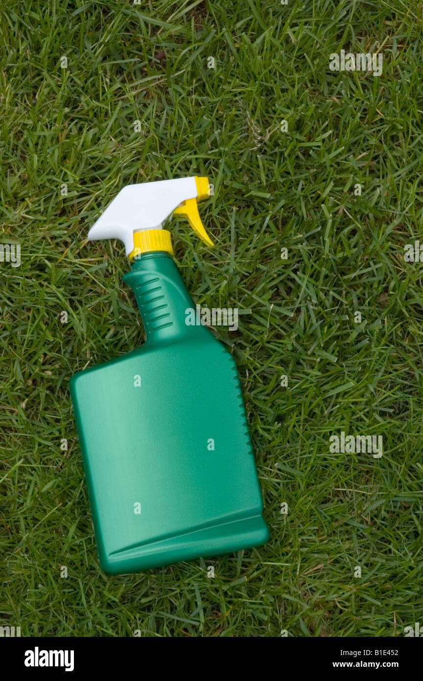 spectracide weed killer instructions